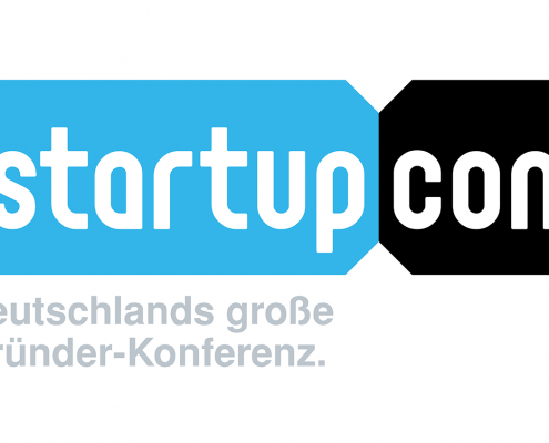 startupcon 2017