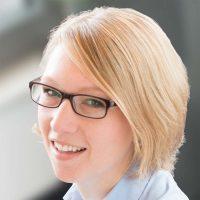 Christina Mertsch