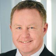 Stephan Schuran ist Mitglied im Private Equity Forum NRW