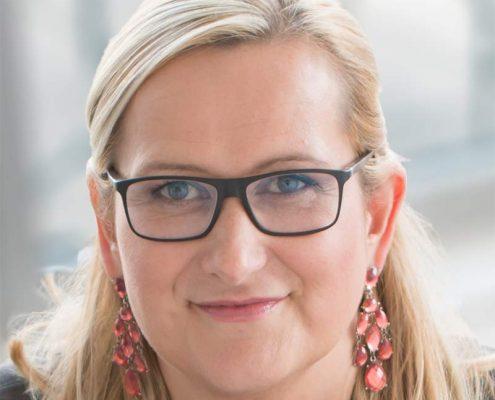 Claudia Raber ist Mitglied im Private Equity Forum NRW e.V.