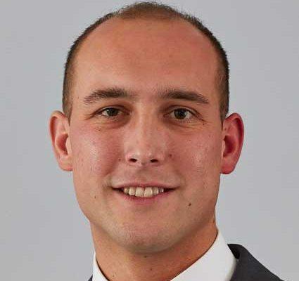 Alexander Maluche | Private Equity Forum NRW e.V.