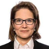 Maria Weiers | Private Equity Forum NRW