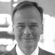 Dr. Michael Schatzschneider | Private Equity Forum NRW e.V.