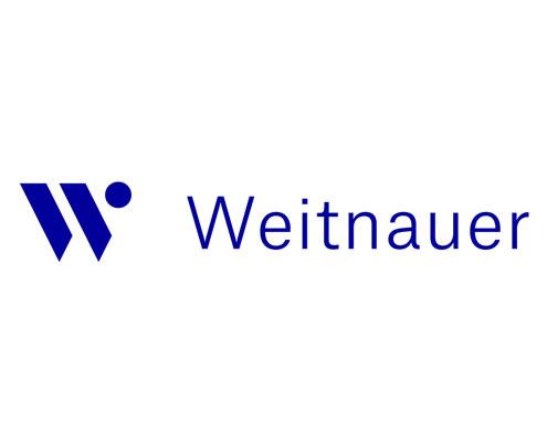 Weitnauer Logo
