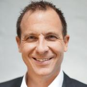 Dr. Mirko Stange