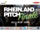 Rheinland Pitch Winterfinale 2018