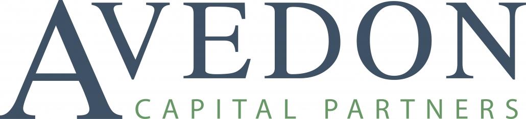 Avedon Logo