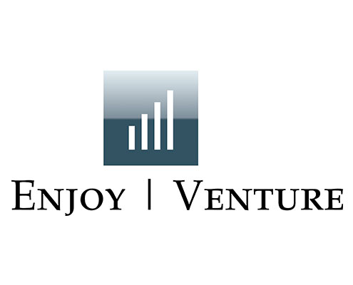 EnjoyVenture Logo