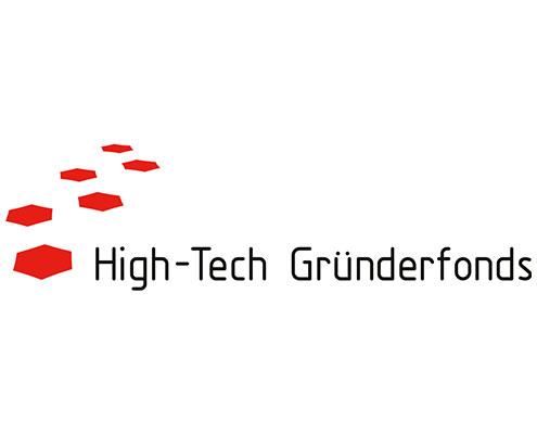 HTGF Logo