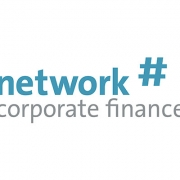 Network Corporate Finance Logo