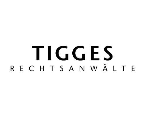 Tigges Logo