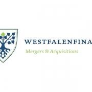 Westfalenfinanz