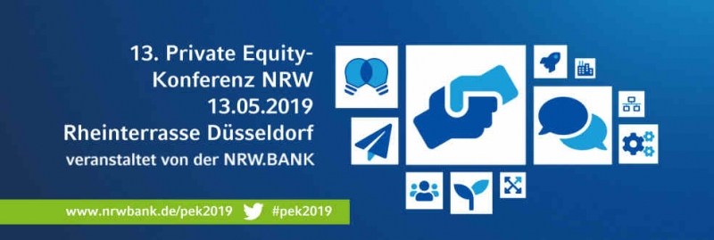 Private Equity Konferenz 2019