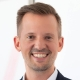 Marius Meyer   Private Equity Forum NRW