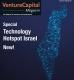 VentureCapital Magazin Israel