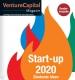 Cover Sonderausgabe VCMagazin Start-Ups