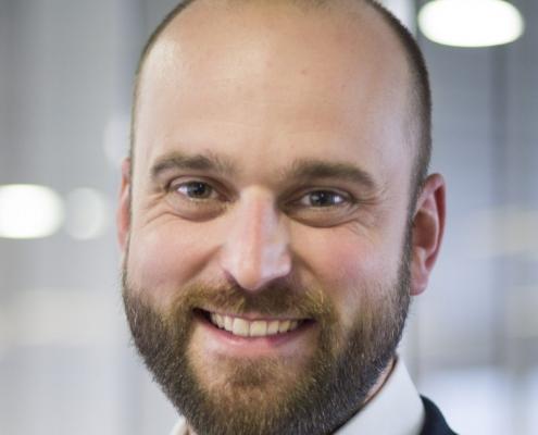 Florian Preuss   Private Equity Forum NRW e.V.