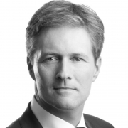 Rainer Wilts | Private Equity Forum NRW