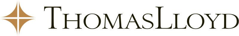 ThomasLloyd Logo