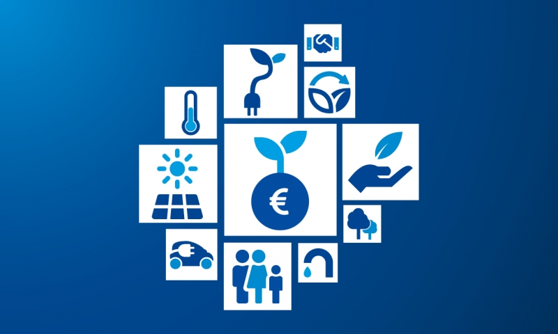 Private Equity Konferenz NRW 2020