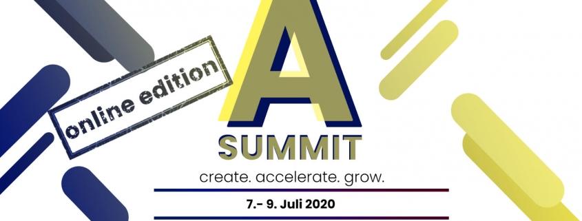 Summit A
