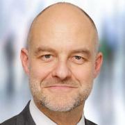 Boris Schilmar   Private Equity Forum NRW