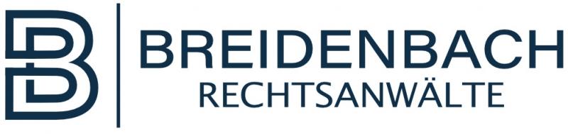 Breidenbach Rechtsanwälte