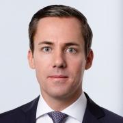 Dr. Sebastian Weller   Private Equity Forum NRW