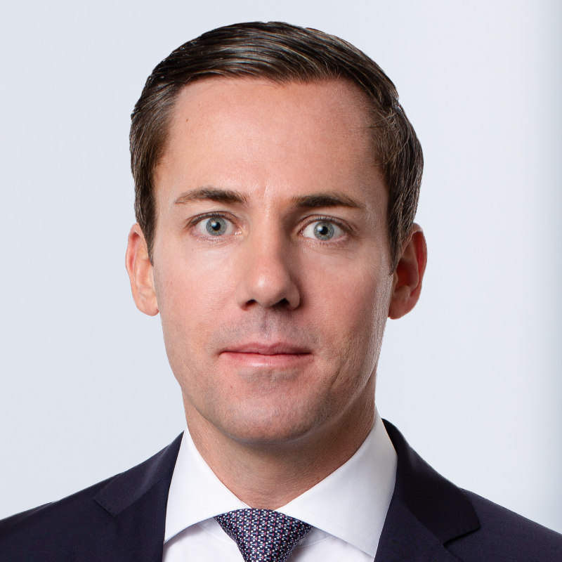 Dr. Sebastian Weller | Private Equity Forum NRW