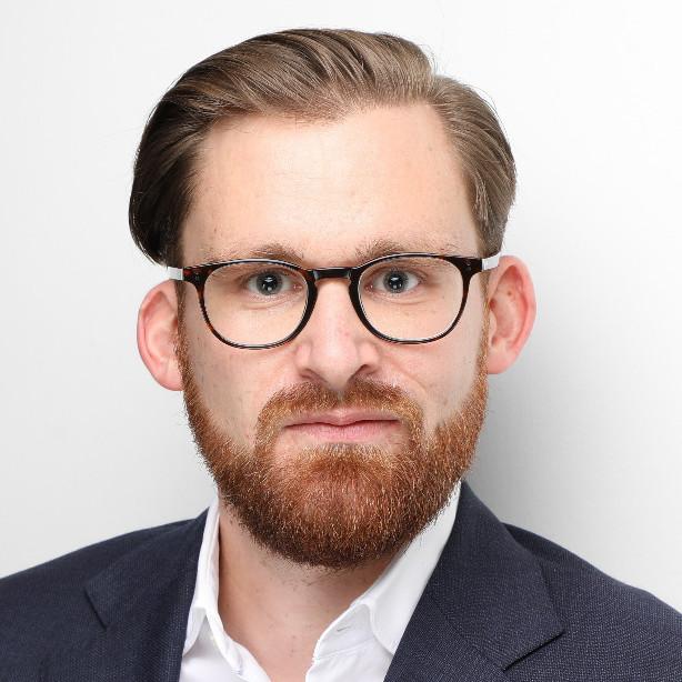 Jan Meurer | Private Equity Forum e.V.