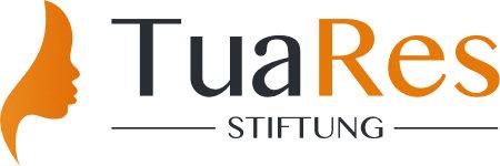 TuaRes Logo