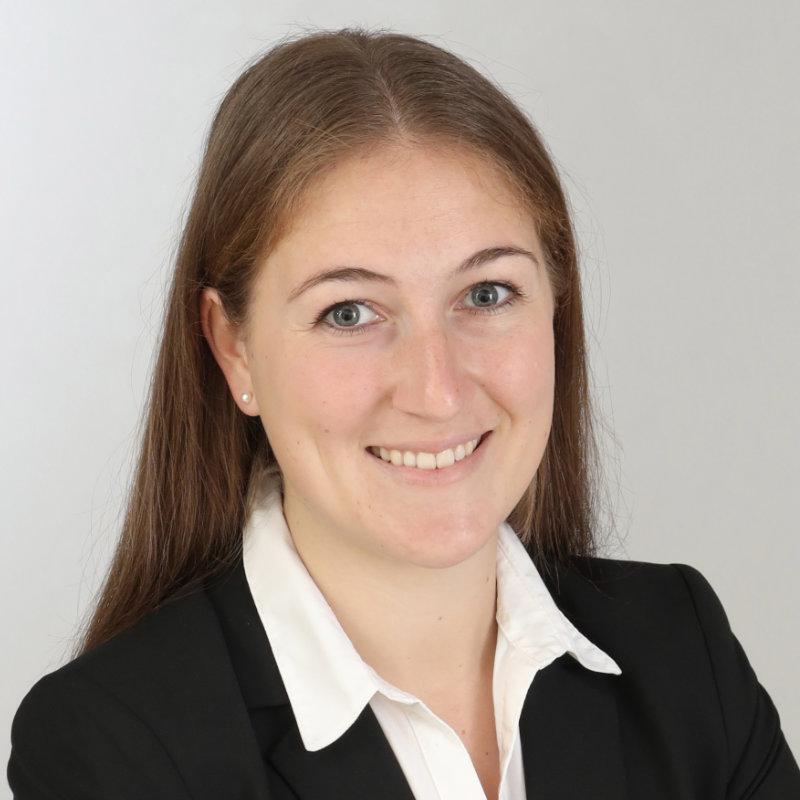 Theresa Krämer